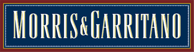 Morris & Garritano