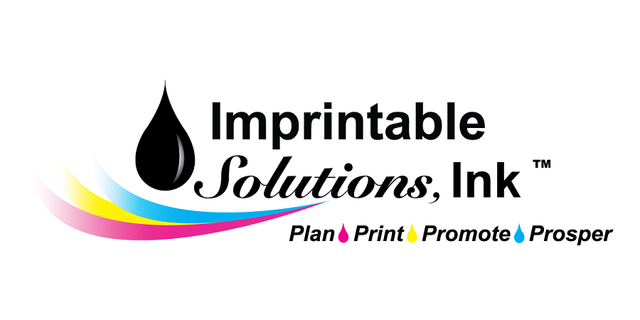 Imprintable Solutions