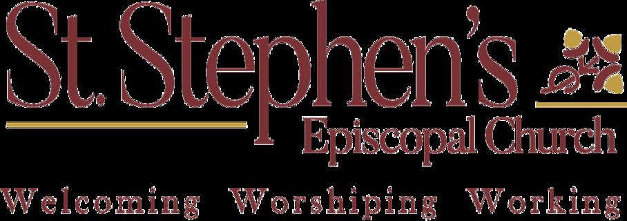 St. Stephens