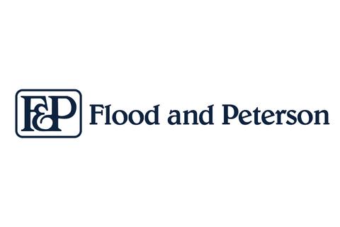 Flood & Peterson