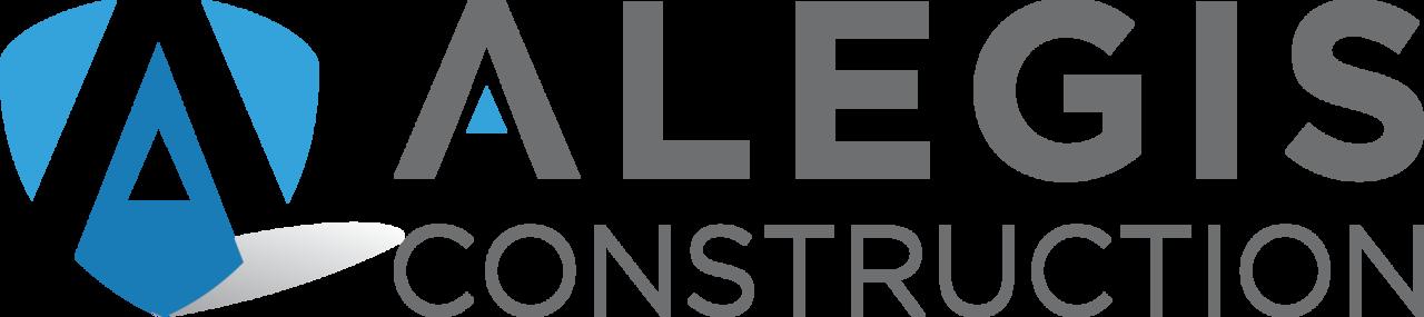 Alegis Construction