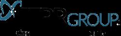 EFPR Group