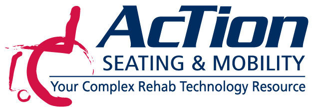 Action Seating & Mobility