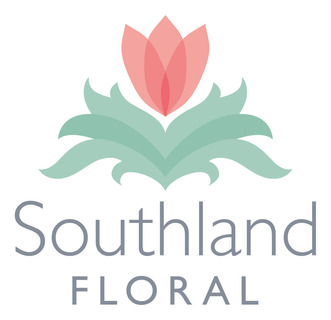 Southland Floral