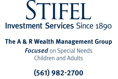 A & R Wealth Management