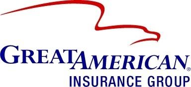 Great American Insurance Companies