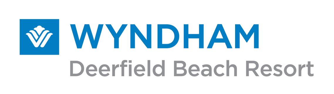 Wyndham Deerfield