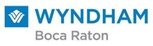 Wyndham Boca