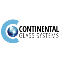 Continental Glass Systems