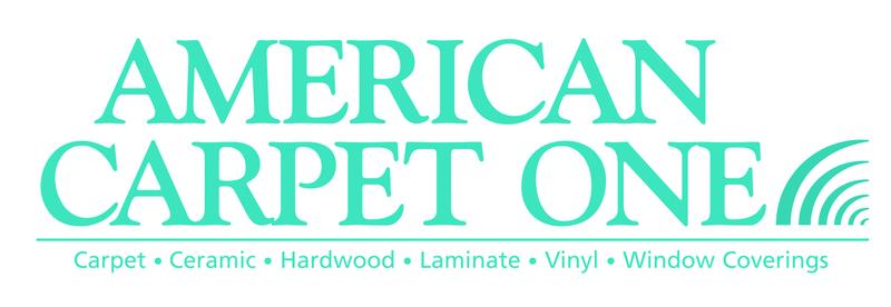 American Carpet One
