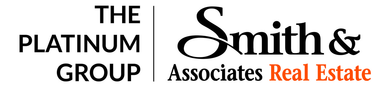 The Platinum Group of Smith & Associates