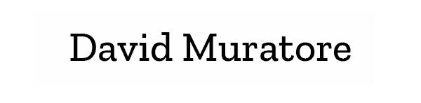 David Muratore