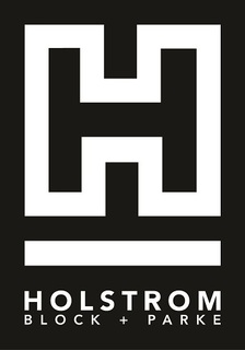 Holstrom Block  & Parke