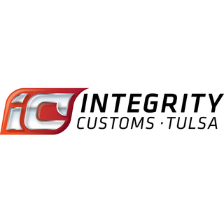 Integrity Customs