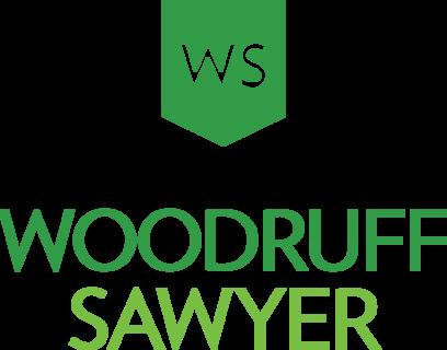 Woodruff Sawyer