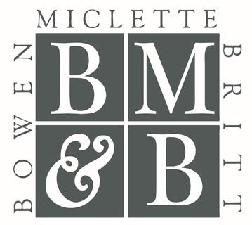 Bowen, Miclette & Britt