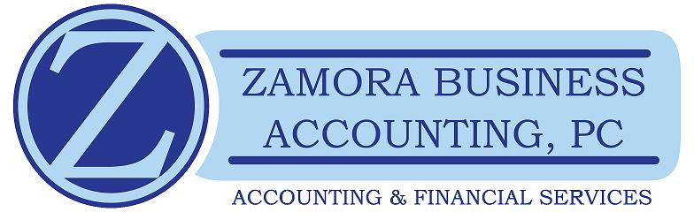 Zamora Business Accounting, PC