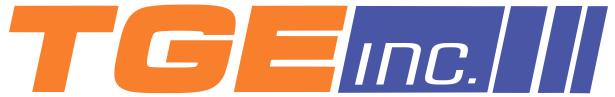 Third Generation Electric, Inc.