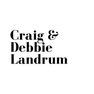 Craig & Debbie Landrum
