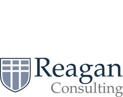 Reagan Consulting
