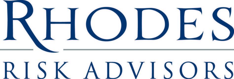 Rhodes Risk Advisors