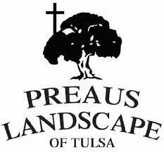 Preaus Lanscape of Tulsa