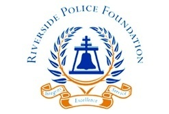 Riverside Police Foundation