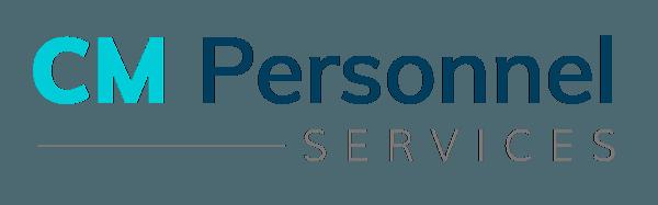 CM Personnel Services