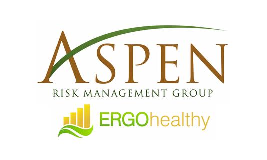 Apsen Risk Management