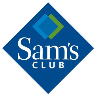 Sam's Club/Walmart Foundation