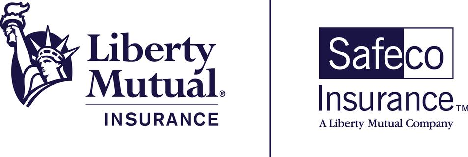 Liberty Mutual Insurance / Safeco