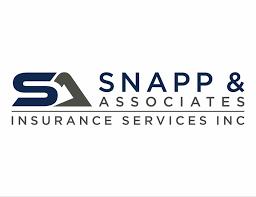 Snapp & Associates