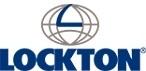 Lockton Companies