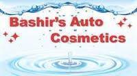 Bashir's Auto Cosmetics