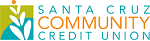 Santa Cruz Community Credit Union