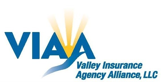 Valley Insurance Agency Alliance LLC