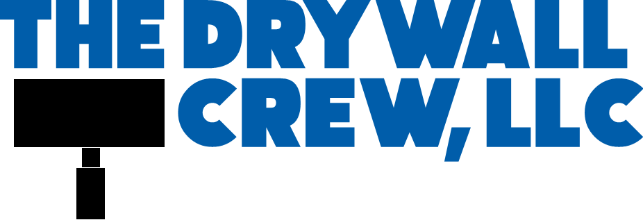 The Drywall Crew LLC