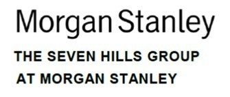 Morgan Stanley The Seven Hills Group