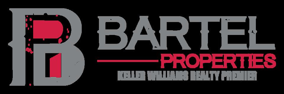 Bartel Properties