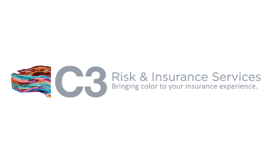 C3 Insurance
