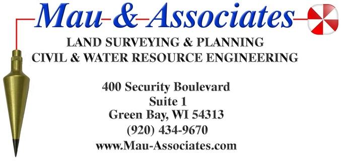 Mau & Associates