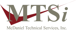 McDaniel Technical Services