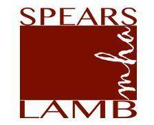 Spears Lamb- MHA, PLLC