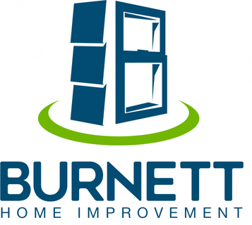 Burnett Home Improvement