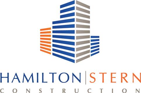 Hamilton Stern Construction