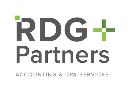 RDG+Partners