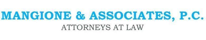 Mangione & Associates, P.C.