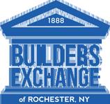 Builders Exchange of Rochester