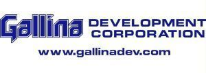 Gallina Development