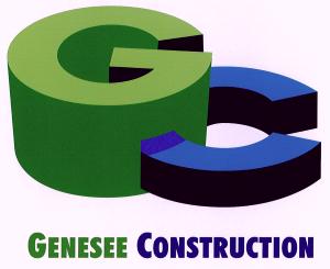 Genesee Construction